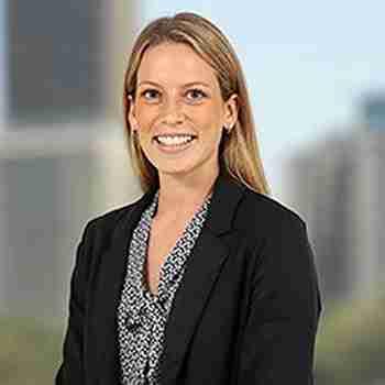 Lisa Paterson