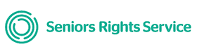 Seniors Rights Service Logo