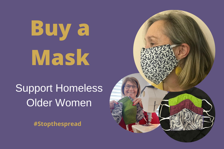 Buy a Mask