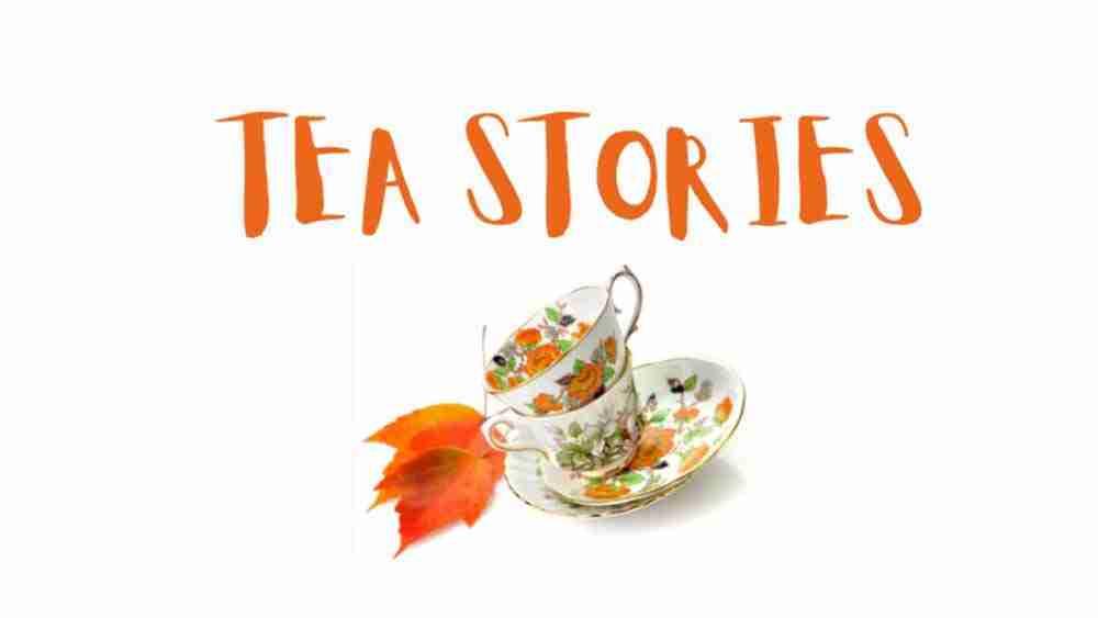 Tea Stories